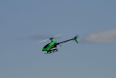 GAS-HELI-GREEN#8.jpg