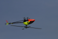 ELEC-HELI-YELLOW,RED#7.jpg