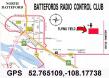 BATTEFORDS  RADIO  CONTROL  CLUB - Copy.jpg