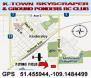 map-k-town - Copy.jpg