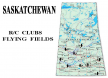 map-of-Saskatchewan Flying Clubs.jpg