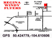REGINA WINDY FLYERS MAP-.jpg
