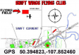 SWIFT  WINGS  FLYING  CLUB-1.jpg