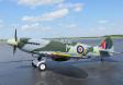 Spitfire Mk 14