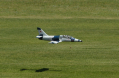 John-L-39-1.jpg