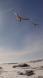 Flyby2.jpg