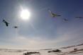 Flyby.jpg